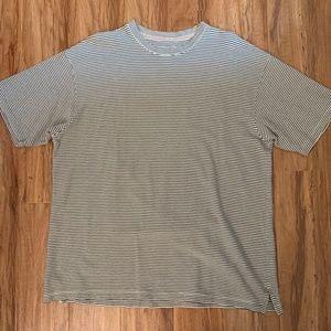 Vintage Striped T Shirt. AMAZING! Perfect!